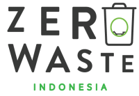 Zerowaste.id